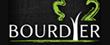 Logo Photos et vidéos du template vitrine